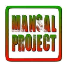 Foto band emergente Mansal Project