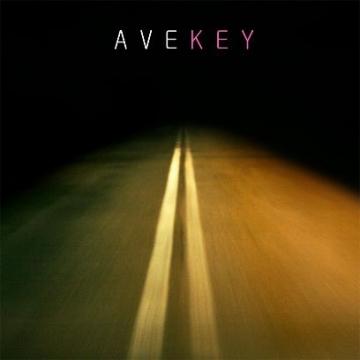 Foto band emergente Avekey