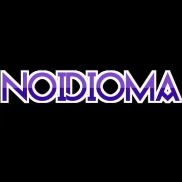 Foto band emergente Noidioma
