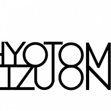 Foto band emergente Hyotomi Eizuoni