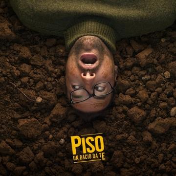 Foto band emergente PISO