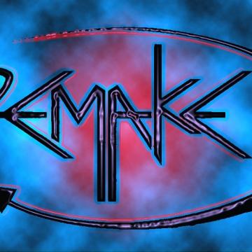 Foto band emergente Remake