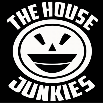 Foto band emergente HOUSE JUNKIES