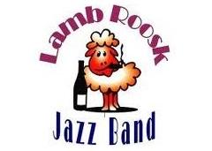 Foto band emergente Lamb Roosk Jazz Band