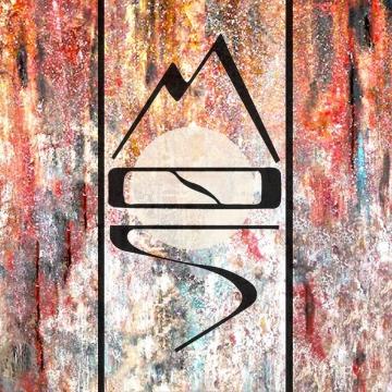 Foto band emergente Mane of Sound