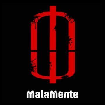 Foto produzione MalaDemo