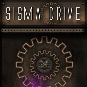 Foto band emergente SISMA DRIVE