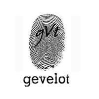 Foto band emergente Gevelot