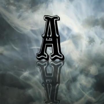 Foto band emergente AltAge