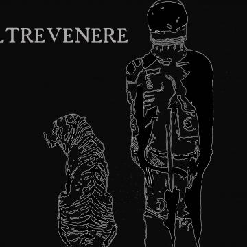 Foto band emergente OLTREVENERE