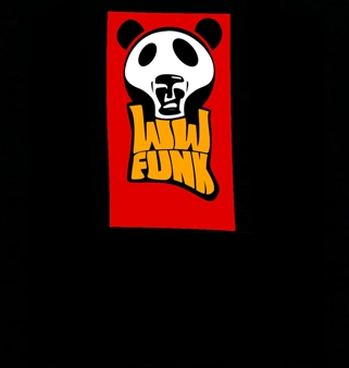 Foto band emergente WWFunk