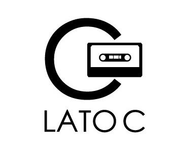 Foto band emergente Lato C