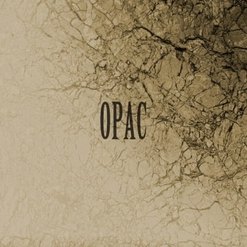 Foto produzione OPAC