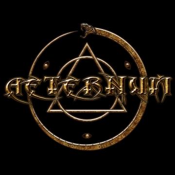 Foto band emergente Aeternum