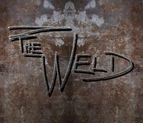 Foto band emergente THE WELD