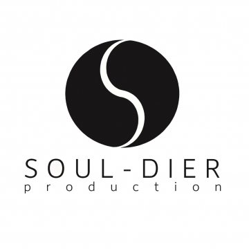 Foto etichetta discografica Soul-Dier Production