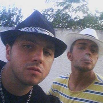 Foto band emergente Stp Siamo Tipici Pugliesi