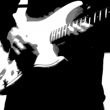 Foto band emergente Noname