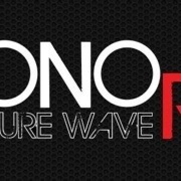 Foto etichetta discografica SuonoRec