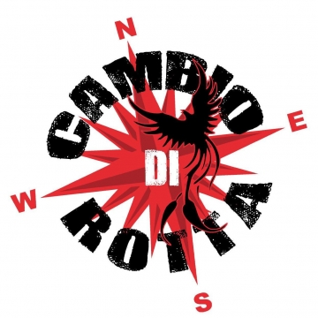 Foto band emergente Cambio di Rotta