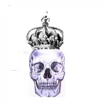 Foto band emergente Brutal Metal Kingdom