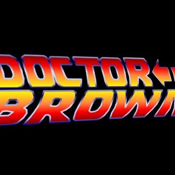 Foto band emergente Doctor Brown