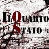 Foto band emergente IL QUARTO STATO