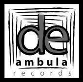 Foto etichetta discografica DeAmbula Records
